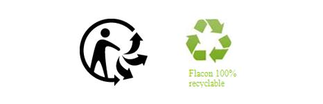 log-recyclage