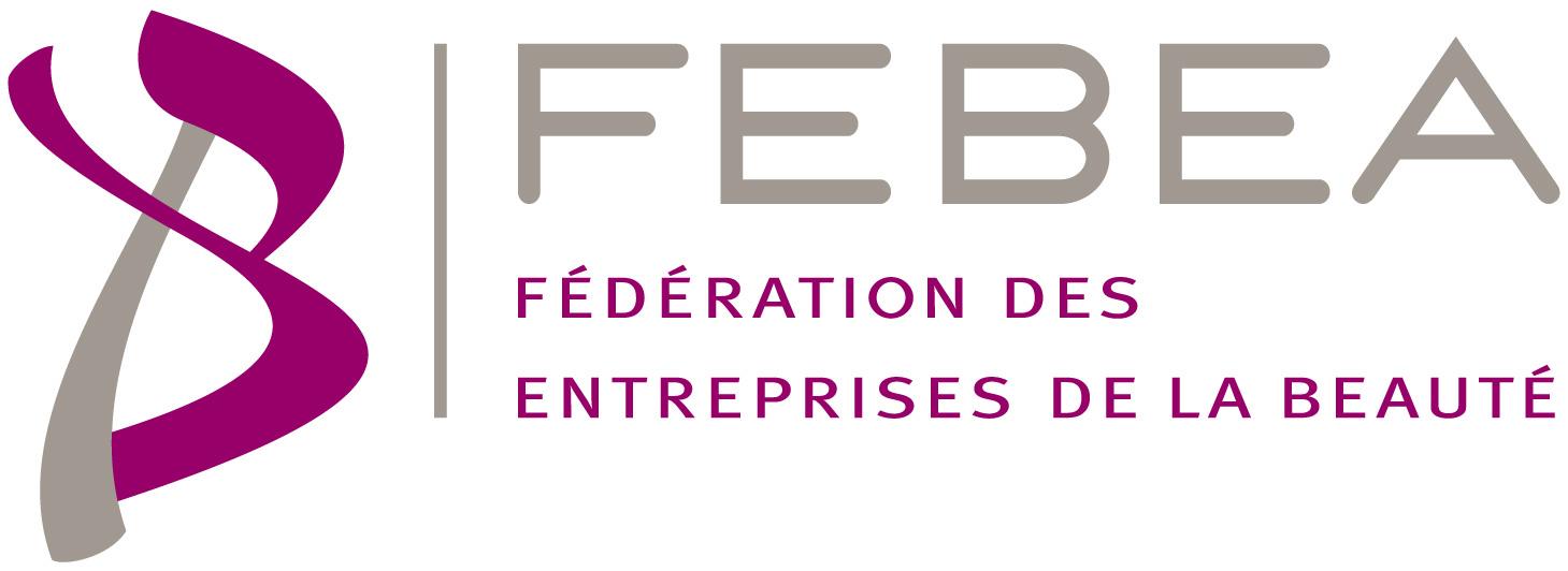 logo-FEBEA