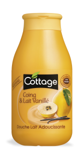COTTAGE__COING_250ml_v2