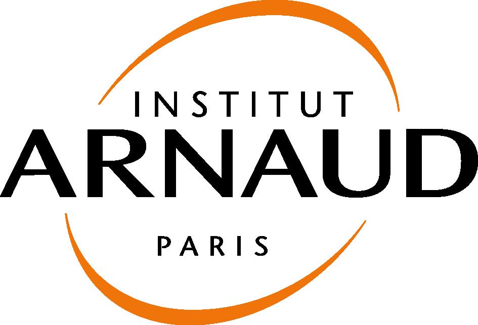 Logo-Institut-Arnaud