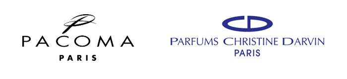 logo_parfums